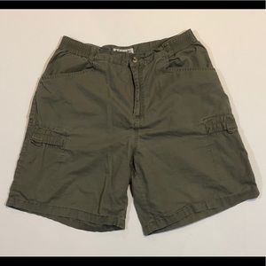 4 for $12 - Columbia women's shorts size 12